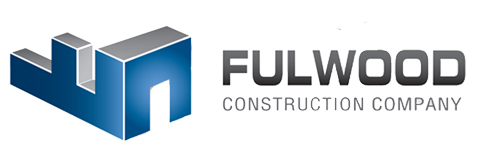 Fulwood Construction Logo